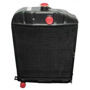 Radiateur MF 65