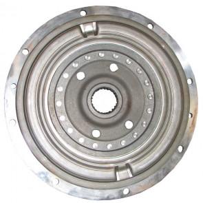 Amortisseur d'embrayage 4200 4300 Nouveau Type  300mm