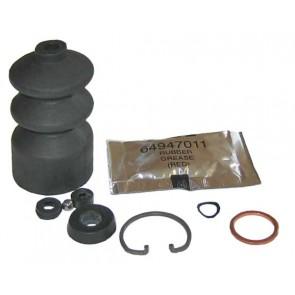 Kit de réparation 50H HX HXS Maître cylindre de frein