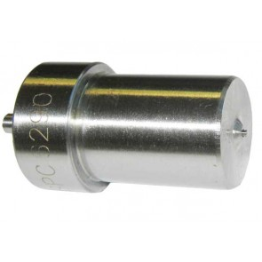 Buse d'injection FE35 standard 23C 4 cylindres