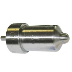 Buse d'injection A3.144 A3.152 injecteur A4.203 indirecte
