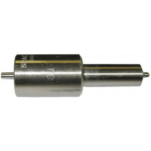 Buse d'injection AD3.152 AD4.203 injecteur direct