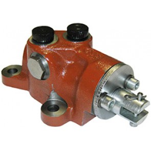 Valve Direction assistée MF165-690