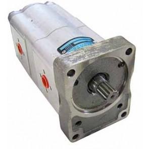 Pompe hydraulique Valtra Valmet série A
