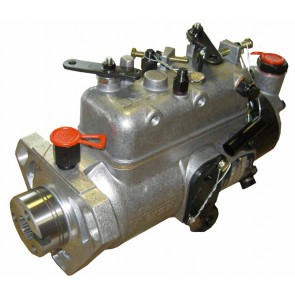 Pompe d'injection MF 390T 398 3065 3070
