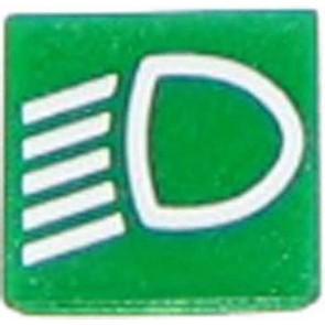 Commutateur 300 Dash Dip / poutre principale