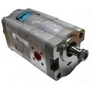 Pompe hydraulique pour Case IH séries 24&54, 33, 43, 44, 540 et Internationale