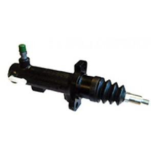 Maître-cylindre de frein Deutz-Fahr Agrotron