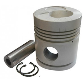 Piston du cylindre de levage  Ford New-Holland Fordson Major