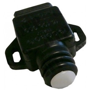Commutateur de lampe stop Ford NH Super Q