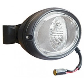 LAMPE DE TRAVAIL droite Ford New Holland T6000
