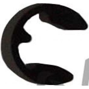 Circlip d'axe de culbuteur Massey Ferguson séries 100, 200, 500 et 600