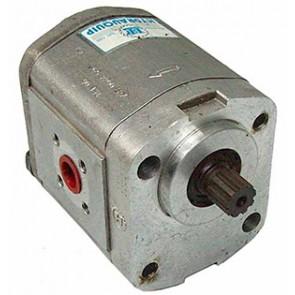 Pompe hydraulique Deutz DX140 et DX160