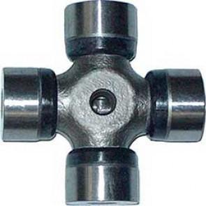 Croisillon hauteur 59 mm diamètre 22mm