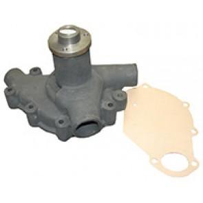 Pompe à eau Fiat 1300
