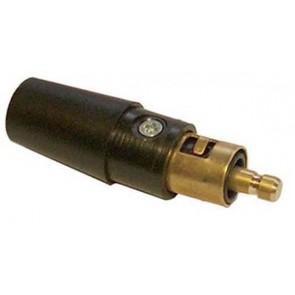 12V/15A pôle unique pour les plug Power Point