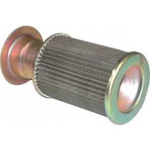 Filtre hydraulique 300