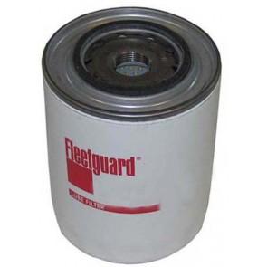 Filtre à huile moteur 3670-3690 6400 8100