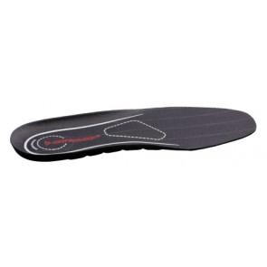 Semelles Dunlop Basic T. 37 (pour Purofort)
