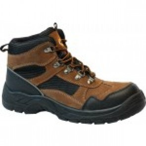 CHAUSSURE DE SECURITE DEBAO TAILLE 44