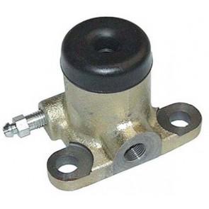 Cylindre récepteur de frein Zetor 9540 gauche