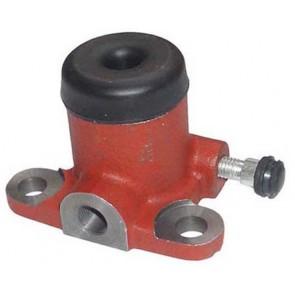 Cylindre de frein Zetor 9540 droite