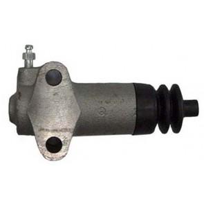 Zetor cylindre d'embrayage 5211-7745