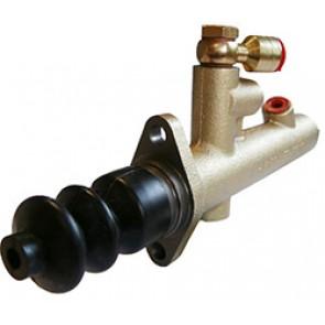 Maître-cylindre de frein Zetor Proxima 6