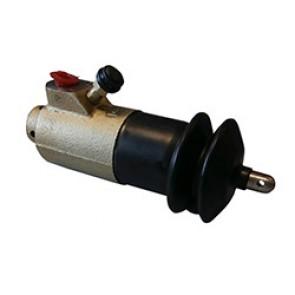Cylindre récepteur d'embrayage Zetor 332