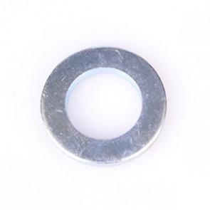 RONDELLE plate D16