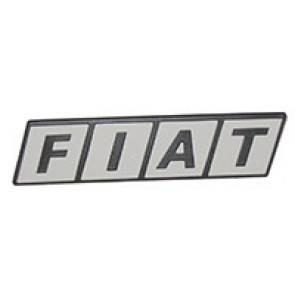 Sticker Fiat 110-90 Fiat