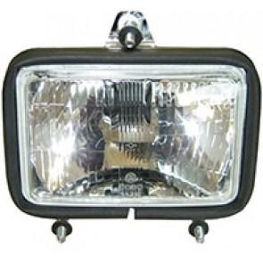 Tête de lampe Fiat 6594 7294 8294 8894 F