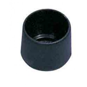 Raccord, diam. 10mm 5 pièces par pack