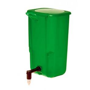 Abreuvoir lapin 1000 ml