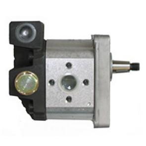 Pompe de direction assistée Fiat 80-90 1