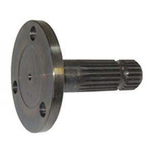 Arbre de transmission Fiat 100/90 1000rp