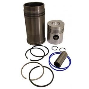 Chemise de cylindre Kit Zetor UR1 3320 3