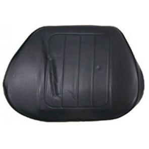 SIEGE Cushion Zetor 5011 - 7045 5211