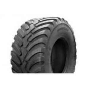 RC 600/55R26,5 A885 10/0 ALLIANCE281X335