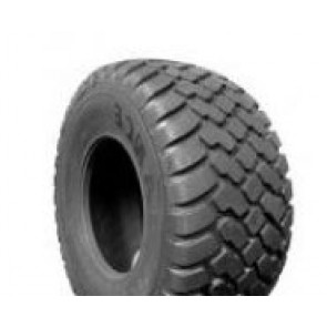 RC 600/55R26,5 A390 10/0 ALLIANCE281X335
