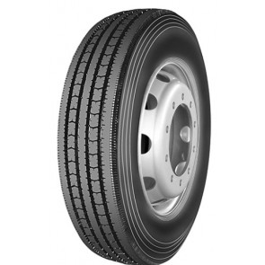 RC 245/70R19.5TL IMPORT ROUTE 8/0X275