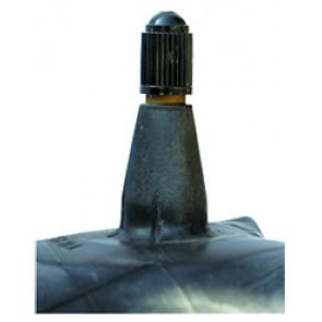CH.AIR 13X500-6 TR13