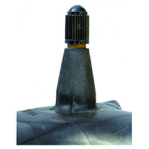 CH.AIR 16X650/750-8 TR13