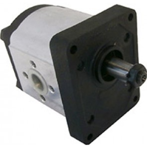 Pompe hydraulique Fiat F100 - F140