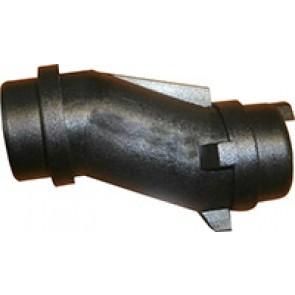 Connexion Fiat 90 Pompe à eau de F - Pou
