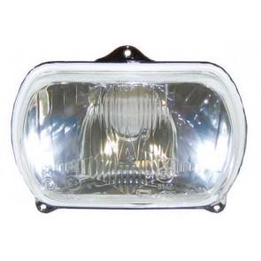 Phare Renault 551-1151 / 1681-1181