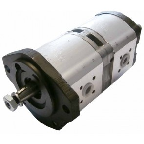 Pompe Hydraulique Renault