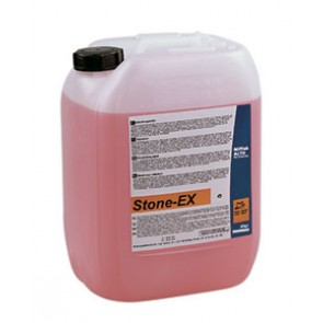 STONE EX 10L pour nettoyeur haute pression