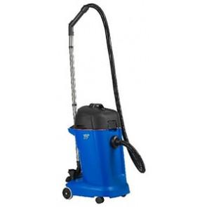 MAXXI II 35 WD, Aspirateur eaux et poussières