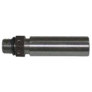 Pompe hydraulique Soupape de basse pression